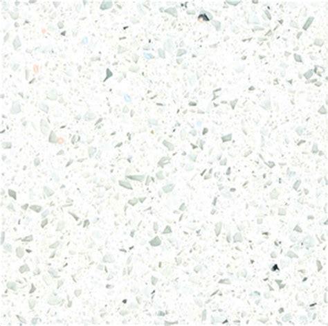 Sparkling White Quartz Countertops by Sparkling White Msi Quartz Countertops Bay Area At Marble City Company Type Msi Quartz