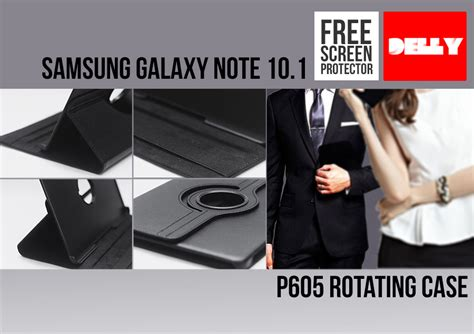 Vivan I Move Series For Samsung Note 101 Saleee Toppayer To Improve The Buyer Shopping Delly