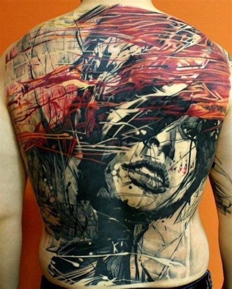 back tattoo creator back tattoos for men ideas and designs for guys