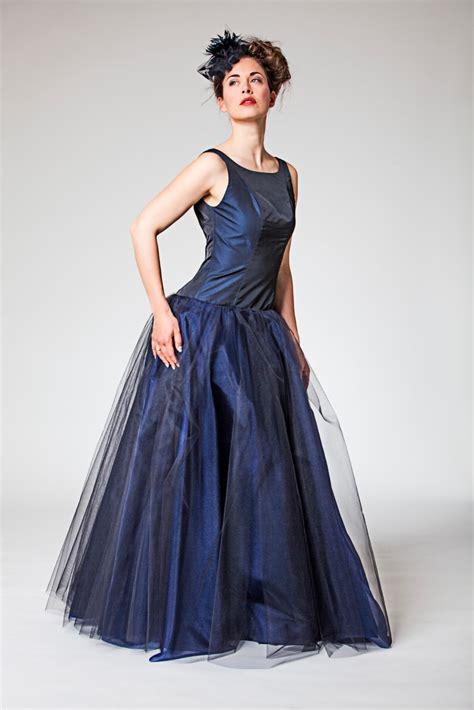 Brautkleider Abendkleider by Abendkleid Hannover Elementar I Moderne Brautkleider