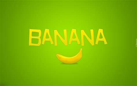 banana stalker wallpaper 2560x1440 banan
