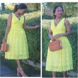 aso ebi for baby ankara best 25 nigerian lace styles ideas only on pinterest