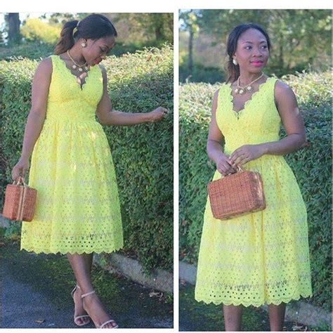 lace dress aso ebi style nigeria 82 best nigerian lace styles images on pinterest african