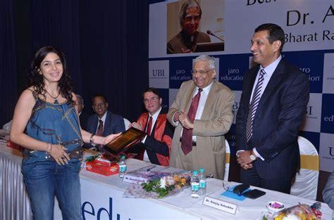 International Mba In Mumbai by 8th International Mba Degree Jaro Education Office