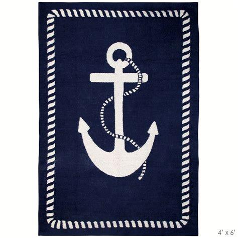 Nautical Bathroom Rugs Best 25 Nautical Rugs Ideas On Nautical Bathroom Furniture Nautical Room Decor And