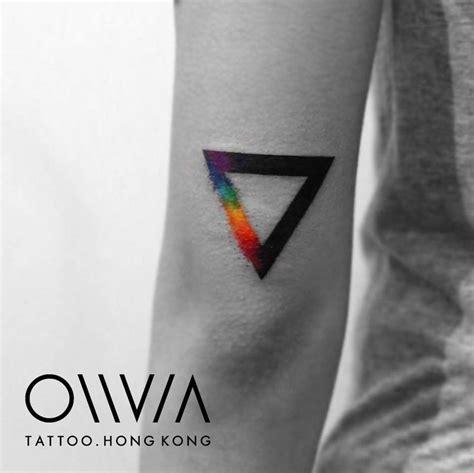 figuras geometricas tattoo 92 best tatuajes de figuras geom 233 tricas images on