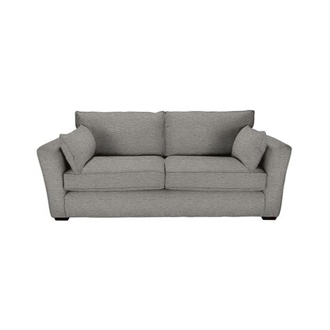 homebase sofa sale schreiber extensive range of discounted leather fabric