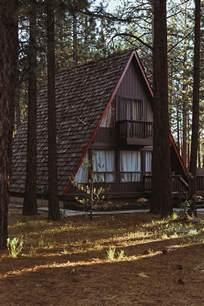 a frame cottage i heart a frames