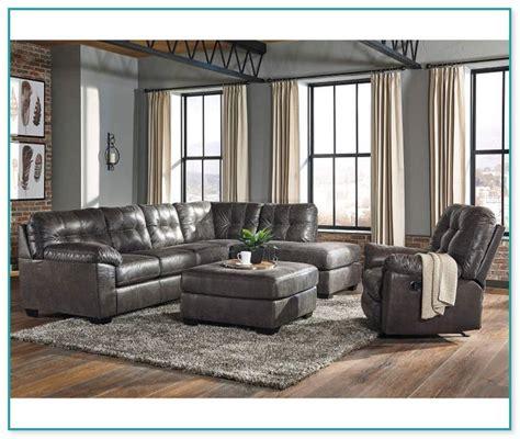 big lots sleeper sofa