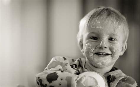 ab wann joghurt für baby milch und milchprodukte f 252 r babys ab wann und wie viel