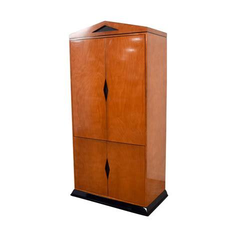 Armoire Deco by 74 Deco Armoire Storage