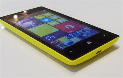 Hp Nokia Lumia 520 Situshp current price current price nokia lumia 520