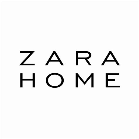 diginpix entity zara home