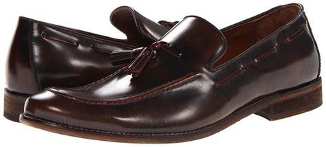 original hush puppies shoes 1958grimes slip on shoes