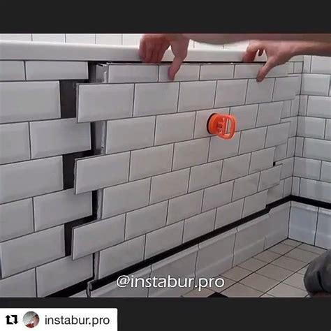 tiled access panels bathroom amazing another hidden access door done by instabur pro