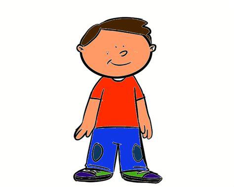 imagenes de niños escolares animadas pa la clase gifs animados