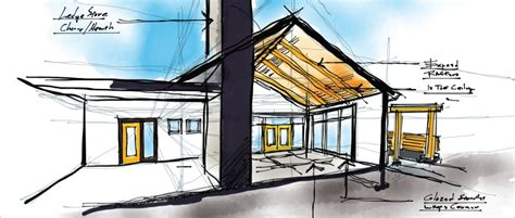 sketchbook pro architecture sketchbook painting drawing software autodesk