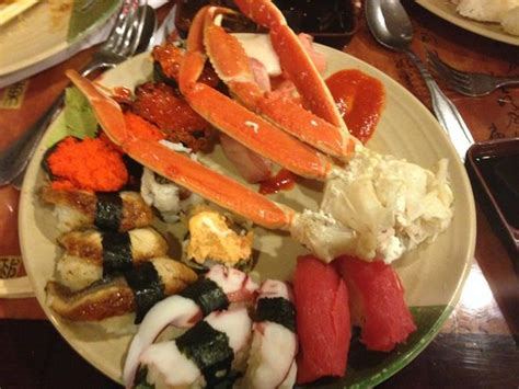 shinju japanese buffet lunch price photo0 jpg picture of shinju japanese buffet boca raton tripadvisor