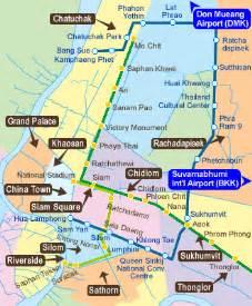Bangkok the city of angels bangkok also known as krungthep