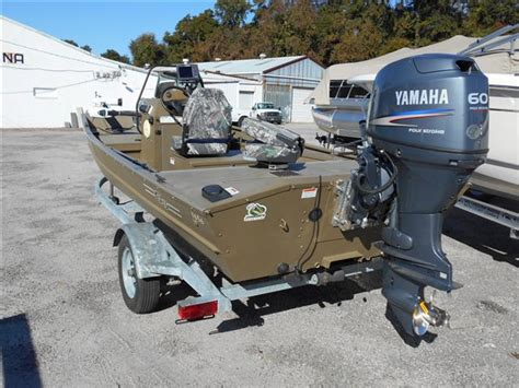 g3 boats columbia sc quot g3 quot boat listings in sc