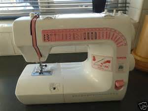 Toyota Sewing Machine Parts Rs2000 Toyota Rs2000 D Sewing Machine