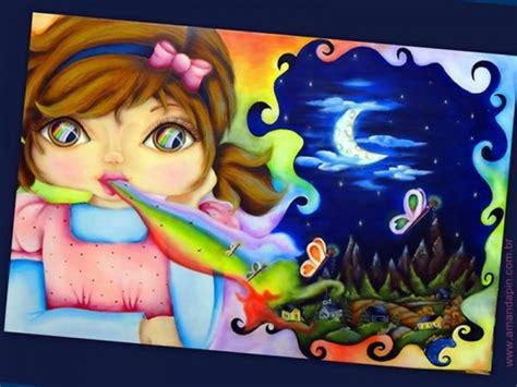 pin by amanda n on iris pintura em tela by amanda pin 187 atelier amanda pin