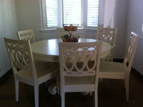 white breakfast nook breakfast nook table white color interior home design