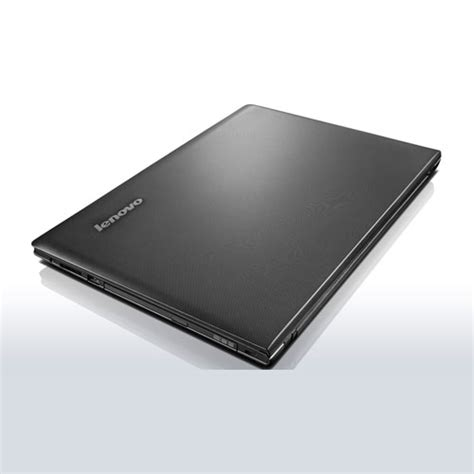 Laptop Lenovo Z40 Notebook Lenovo Ideapad Z40 70 Drivers For Windows 7 Windows 8 Windows 8 1 32 64