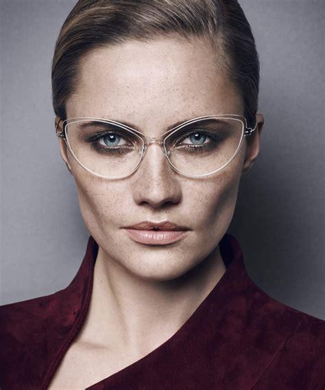 lindberg news eyewear