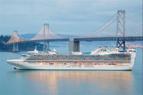 princess cruises korea star princess wikipedia