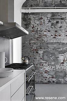 trends  wallcoverings wallpaper trends  resene