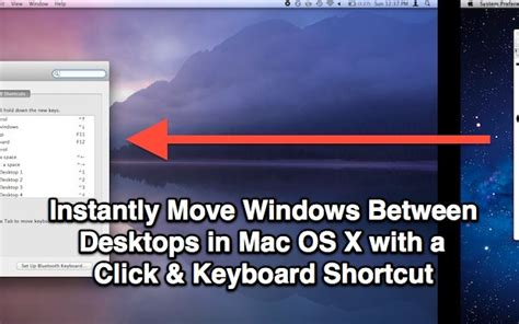 macos how to swap windows using jis keyboard ask different switch between sheets in excel keyboard shortcut mac how