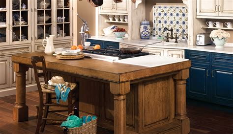 cabinets with subtle sophistication plain fancy cabinetry kitchen cabinets that are bothtown country plain fancy