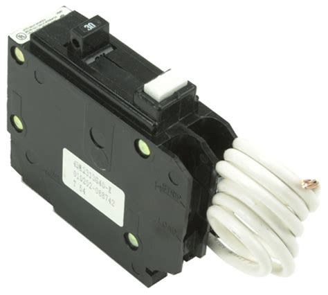 generac sel engine wiring diagram free wiring
