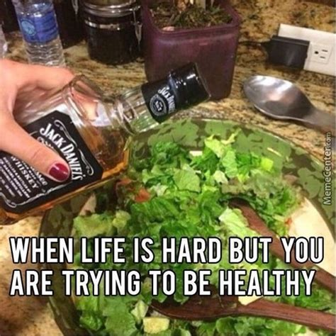 Salad Meme - salads memes best collection of funny salads pictures