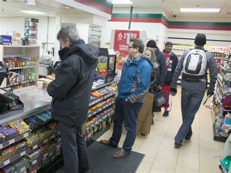 Dhs Background Check Dhs Checks 100 7 Eleven Stores For Immigration Fraud Breitbart Republicanmatters