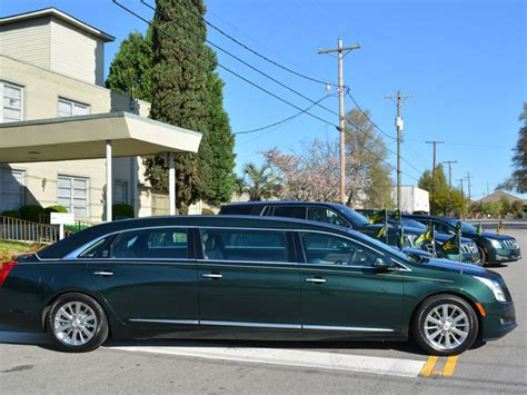 leevy s funeral home 28 images fleet vehicles the