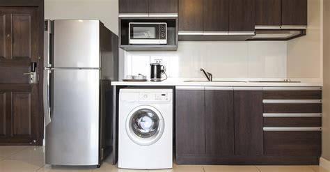 insurance for house appliances house appliance insurance 28 images home appliance protection plan insurance