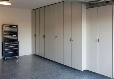 Garage Cabinets Temecula Cabinets Epoxy Garage