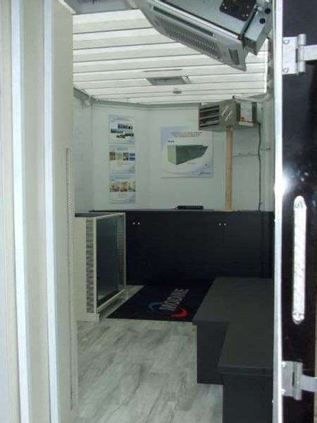 Mobile Home Hvac Design 17 Best Images About Marketing Trailers On