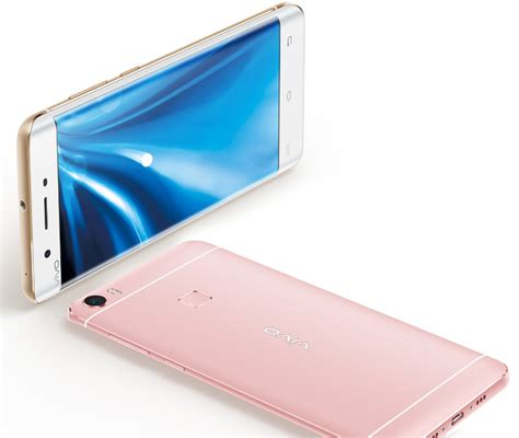 Hp Vivo 6 Inch vivo xplay5 with 5 43 inch hd display 6gb ram