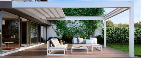 tettoie moderne tettoie di design spazipi 249
