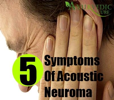 best acoustic neuroma surgeons common symptoms of acoustic neuroma various signs of