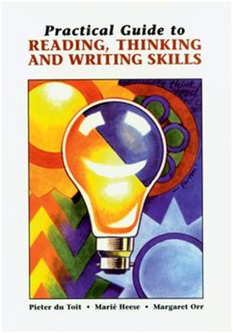 language in a guide to accurate thinking reading and writing classic reprint books oxford press practical guide to facilitating