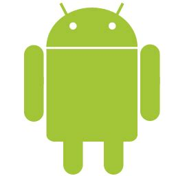 android tech support 10 tech support apps for the samsung galaxy s tech info solutions