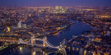 the view from the shard review shardldn