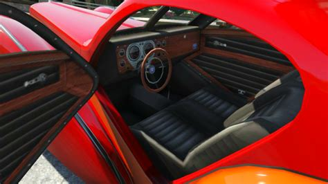 types of car upholstery cars with a different interior gta online gtaforums