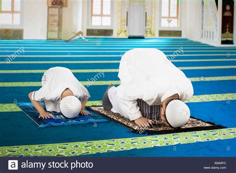 Prostration Images