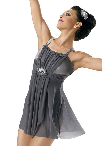 tutorial lyrical dance 17 best images about dance costumes on pinterest jazz
