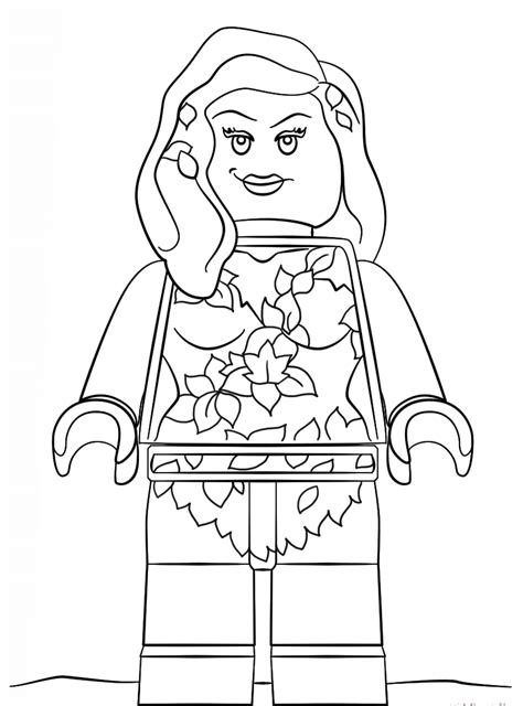 100 100 coloring pages 100 lego zombie coloring